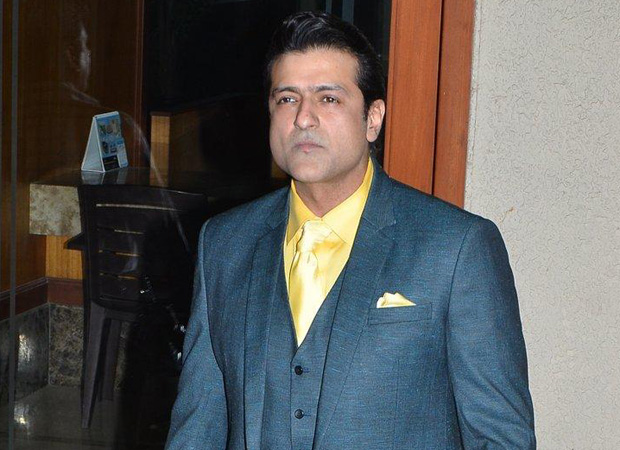 Armaan Kohli's house RAISED, illegal liquor worth Rs 1.99 lakhs confiscated