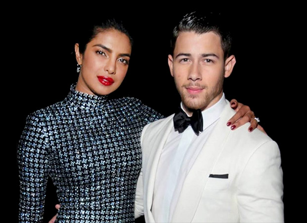 BREAKING! Priyanka Chopra and Nick Jonas have tied the knot (read inside details)
