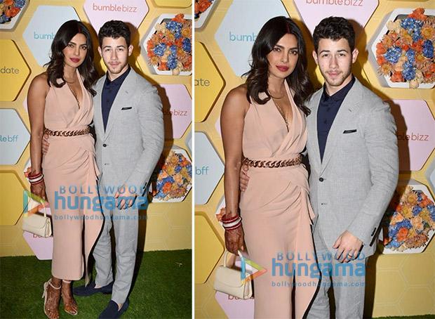Weekly Best and Worst Dressed Celebrities: Priyanka Chopra, Kareena Kapoor Khan, Jacqueline Fernandez dazzle, Malaika Arora and Ileana D'Cruz fizzle!