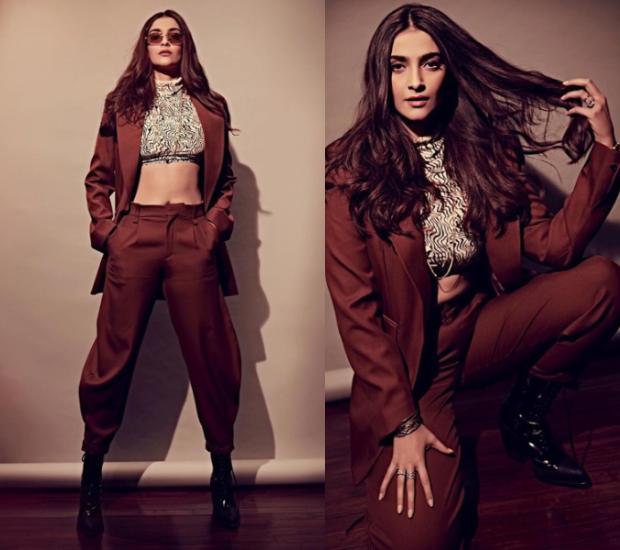 Weekly Best Dressed: Deepika Padukone, Anushka Sharma ...