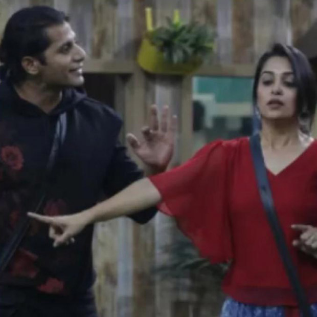 Bigg Boss 12: Gauahar Khan slams friend Karanvir Bohra, Vikas Gupta SUPPORTS Dipika and KV