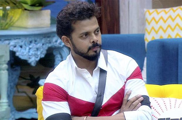 Bigg Boss 12: Sreesanth Is The Fixed Winner Of The Season? Wife Bhuvaneshwari Answers