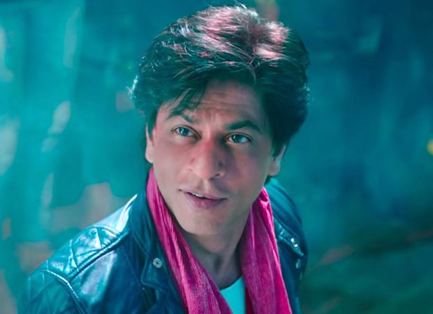Box Office Zero becomes Shah Rukh Khan's 5th highest Opening Day grosser