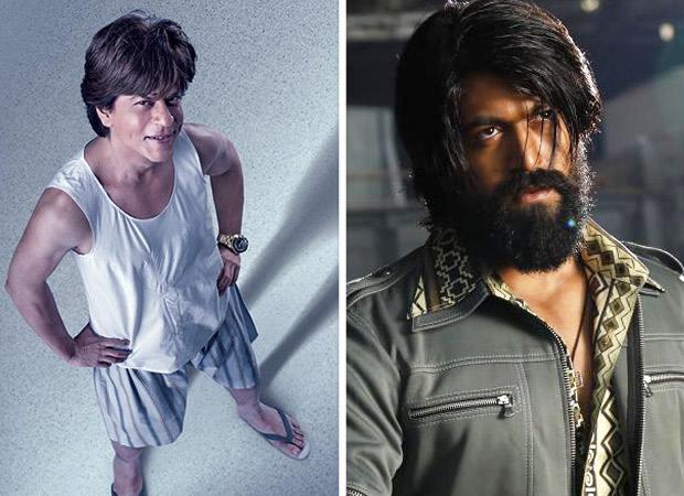 Box Office : Zero drops big on Wednesday, KGF [Hindi] hangs on