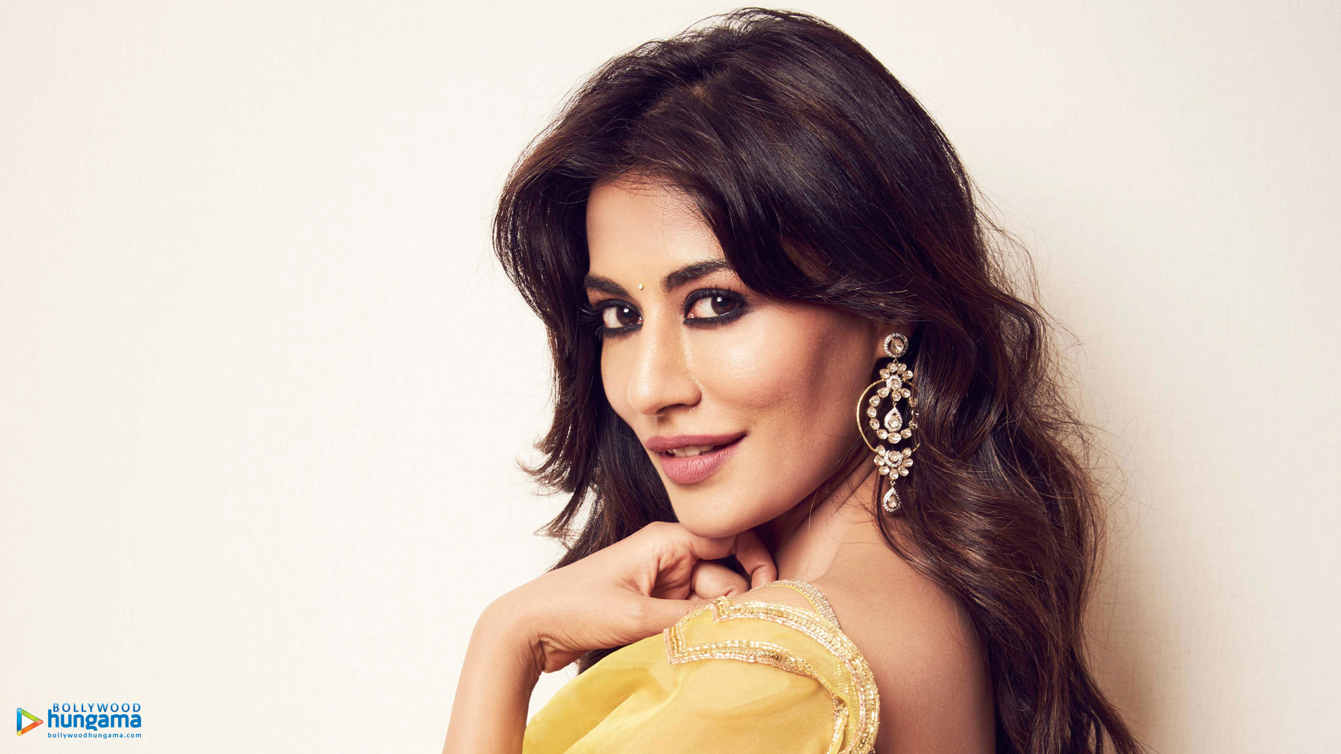 Chitrangda Singh Nude Photos 77