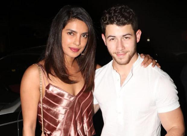 Details of Priyanka Chopra and Nick Jonas's 2nd honeymoon revealed