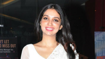 Kanika Dhillon SLAMS Unethical Harsh Reviews of Zero