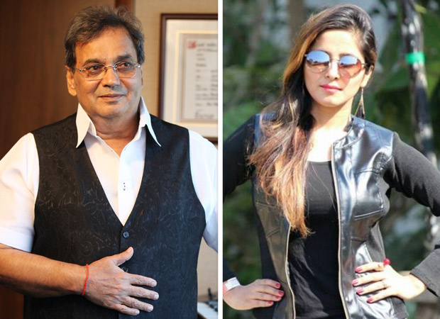 #MeToo Mumbai Police clears out Subhash Ghai over sexual harassment allegations made by Kate Sharma