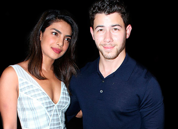 Priyanka Chopra reveals her HONEYMOON plans with Nick Jonas