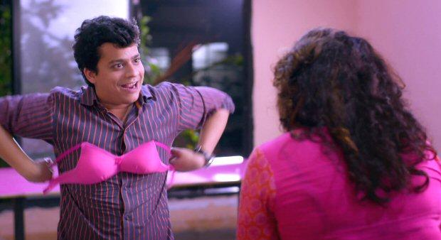 Review: Padded Ki Pushup