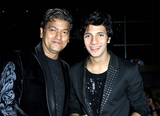 SHOCKING! Late singer Aadesh Shrivastav's son Avitesh Shrivastav booked by Mumbai Police