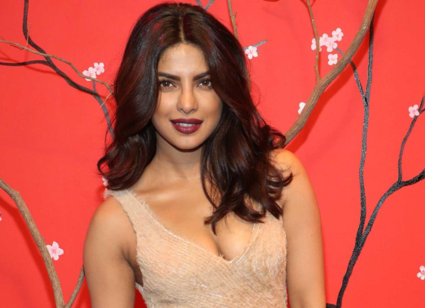 SHOCKING! Priyanka Chopra labelled as a SCAMSTER by The Cut; Joe Jonas, Sophie Turner, Sonam Kapoor, fans OUTRAGED