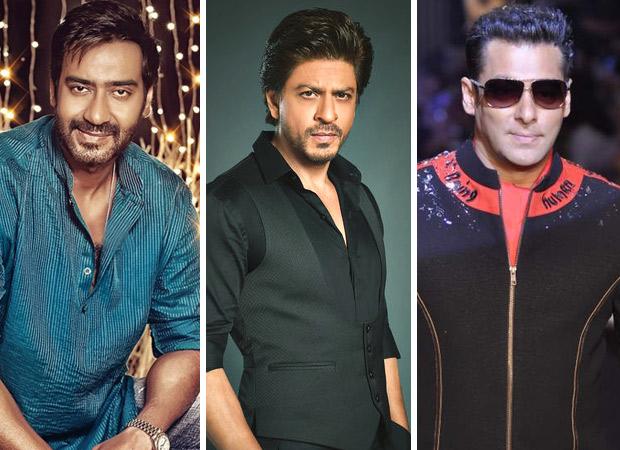 The Golden Filmmaker-actor Teams