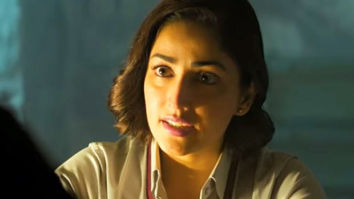 This is the response that Yami Gautam gave when she was asked about the meaning of Akhrot