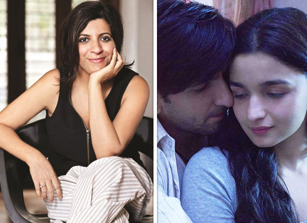 10 Years Of Zoya Akhtar: How This New Age Director Has Made An Incredible Contribution To Bollywood