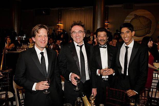 #10yearsofslumdogmillionaire: Anil Kapoor Opens Up About The Oscar Winning Film
