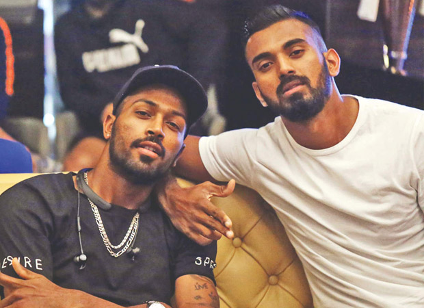 After Hardik Pandya And Kl Rahul's Kwk Fiasco, Coa To Conduct Behavioural Counselling Sessions For The A Teams And U-19s