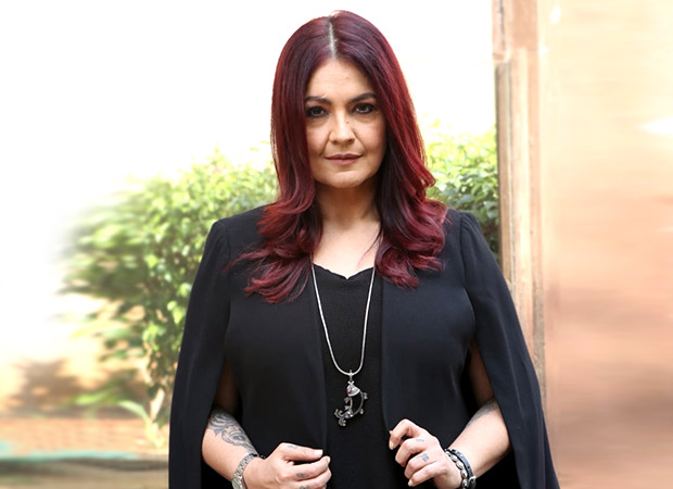 After Sadak 2, Pooja Bhatt wants to recreate another Sanjay Dutt film Naam