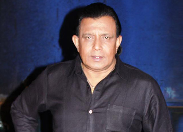 After Treatment In Los Angeles, Mithun Chakraborty Is Now Recovering