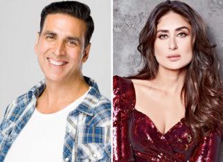 Akshay Kumar and Kareena Kapoor Khan starrer Good News gets a release date – details inside-01