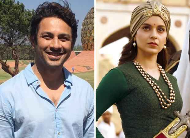 Apurva Asrani LASHES OUT at Kangana Ranaut for throwing director Krish out of Manikarnika, chopping off Sonu Sood scenes