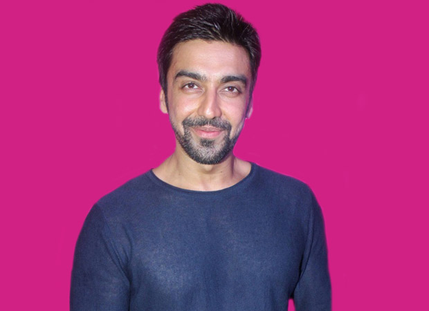 Ashish Chowdhry Regrets Not Being A Part Of Total Dhamaal