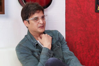 BACK TO SCHOOL and RAPID FIRE with Jimmy Sheirgill