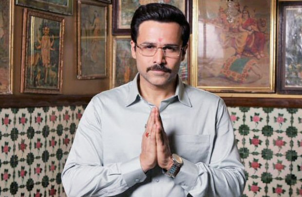 Breaking: Emraan Hashmi Starrer Cheat India Retitled As Why Cheat India; Cleared With Ua Certificate