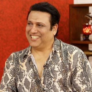 BREAKING Govinda SACRIFICED Judwa for buddy Salman Khan!