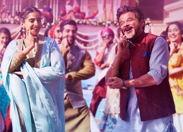 Box Office Prediction Ek Ladki Ko Dekha Toh Aisa Laga to open around Rs. 2.5 crore mark due to poor marketing