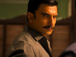 Box Office Simmba Day 19 in overseas