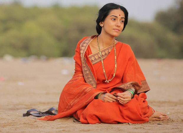 Box Office: Thackeray Day 5 in overseas