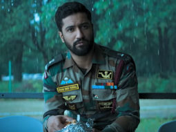 Box Office Uri Day 7 in overseas