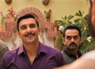 Box Office: Simmba Day 22 in overseas