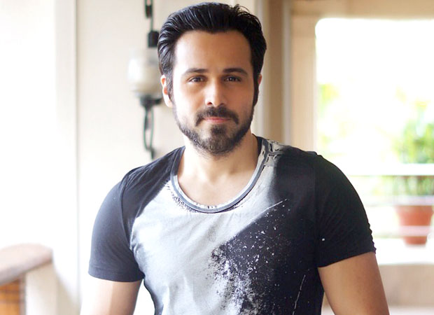 Emraan Hashmi CONFESSES on the worst punishment he has received until now