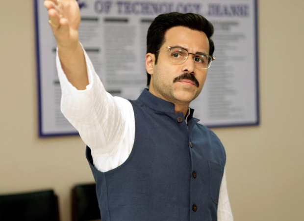Emraan Hashmi Starrer Why Cheat India To Go Tax Free?