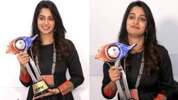 FULL Big Boss Season 12 Winner Deepika Kakar's Press Interview