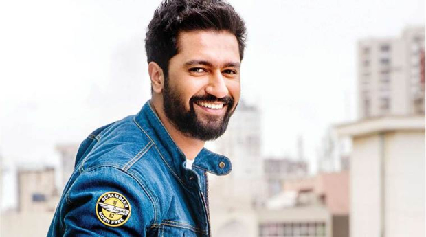 Amul's Tribute To Vicky Kaushal's Uri: The Surgical Strike Will Make Your Tuesday Better!