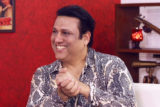 "Govinda ""Maine kaha, Salman, I feel you will not Look Back and…"" Partner"