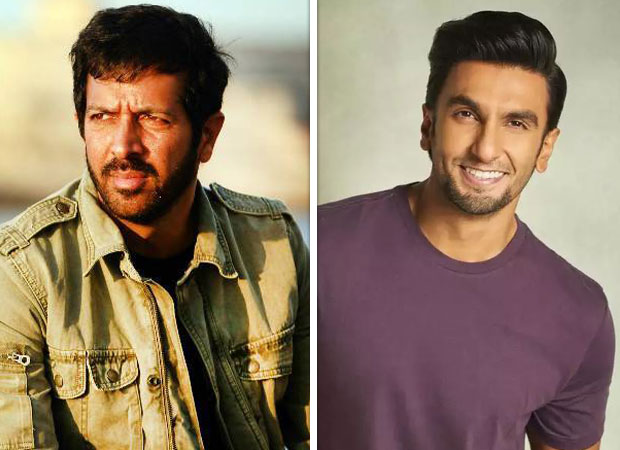 Here's Why Kabir Khan Doesn't Want Lip-sync Songs In The Ranveer Singh Starrer '83