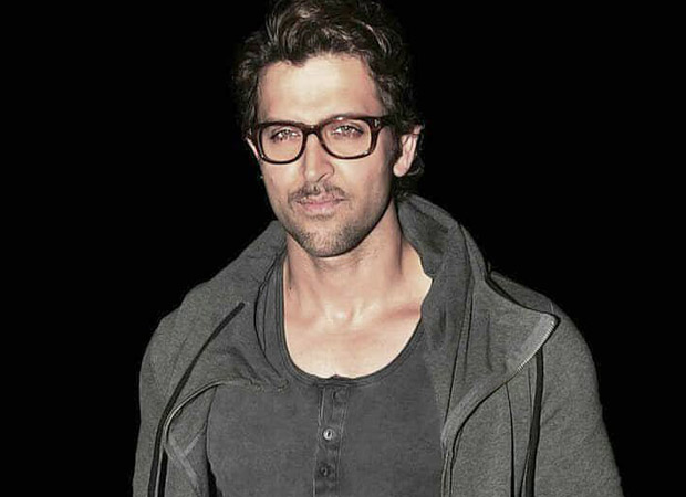 Hrithik Roshan and family are going through a difficult phase