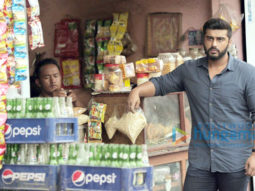 Movie Stills Of The Movie India's Most Wanted