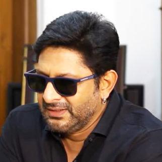 Innocent Face, Naughty Mind- Salman Khan Arshad Warsi Rapid Fire Sanjay Dutt