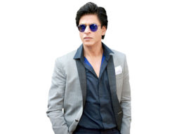 Is Shah Rukh Khan really doing DON 3?