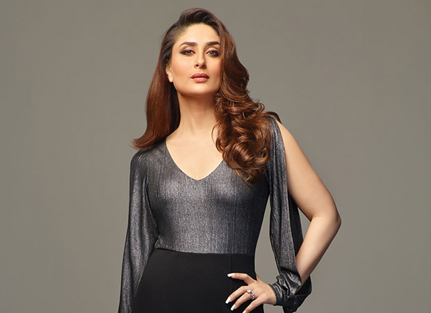 Kareena Kapoor Khan Says It's Important For Women To Not Limit Themselves