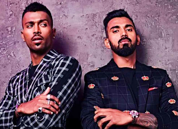 Koffee With Karan 6 2 ODI ban recommended for Hardik Pandya, KL Rahul over misogynistic comments