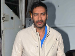 Me Too: Ajay Devgn SUPPORTS the movement but warns about the people taking undue ADVANTAGE