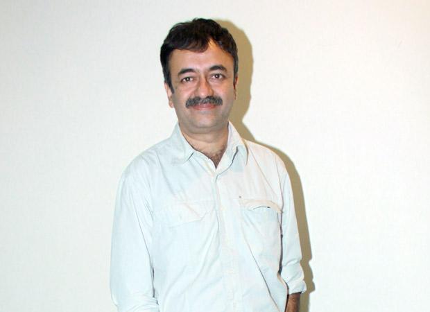 #metoo: Sanju Director Rajkumar Hirani Accused Of Sexual Harassment By His Assistant