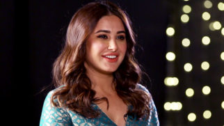 """Nargis Fakhri """"If you have money then you can buy GOOD LOOKS"""" Amavas Rapid Fire Talking Films"""