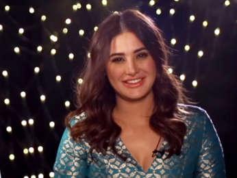 Nargis Fakhri has an AMAZING body... Sachiin Joshi